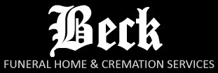 Beck Funeral Homes & Cremation Services | MS